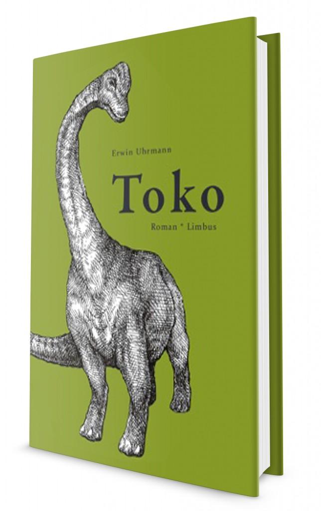 Toko-3D