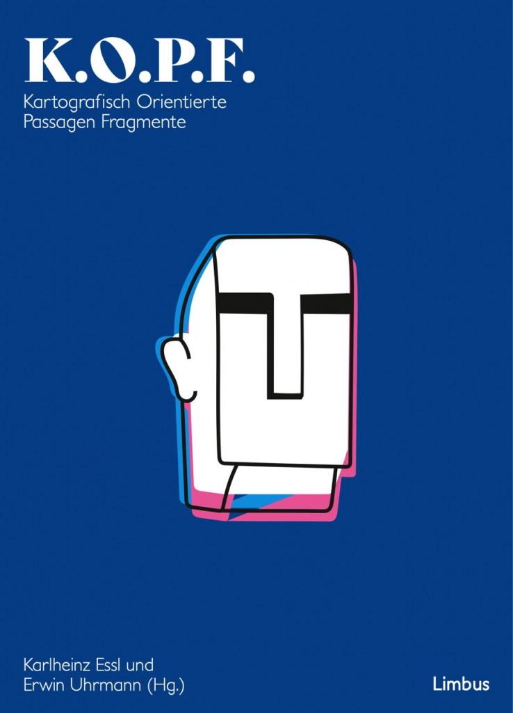 KOPF-Cover